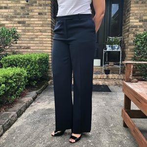 2/$100 Armani Collezioni Dress Pants